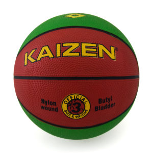 Basketball (BB009)